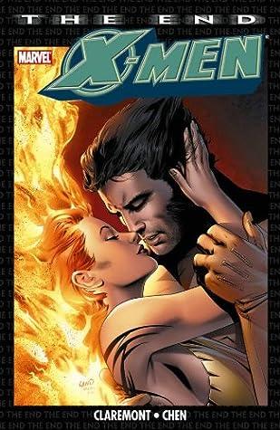 X-Men: The End