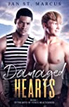 Damaged Hearts (Boys of Venice Beach, #1)