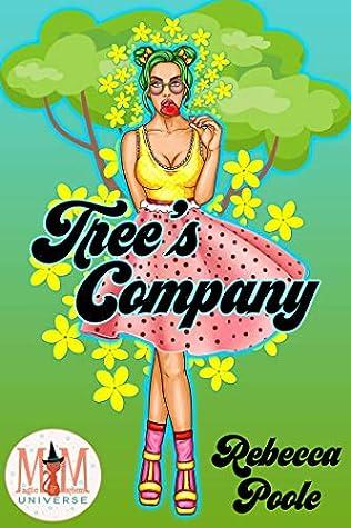 Tree's Company