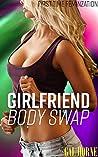 Girlfriend Body Swap