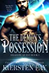 The Demon's Possession