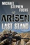 Last Stand (Arisen)