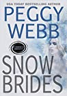 Snow Brides (Stormwatch #5)