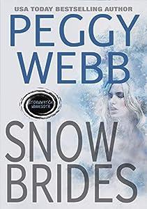 Snow Brides (Stormwatch #5)