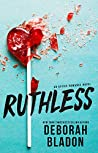 Ruthless (The Calvettis of New York, #2)