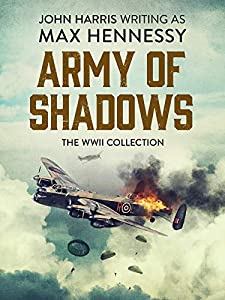 Army of Shadows: The WWII Collection