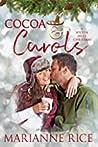 Cocoa & Carols (A Wilton Hills Christmas, #2)