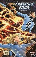 Fantastic Four Vol. 5