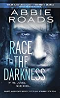 Race the Darkness (Fatal Dreams #1)