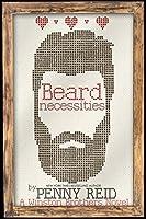 Beard Necessities (Winston Brothers, #7)