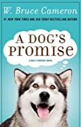 A Dog's Promise (A Dog's Purpose, #3)