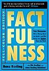Factfulness Illus...