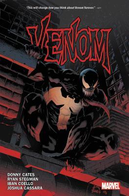 Venom by Donny Cates, Vol. 1