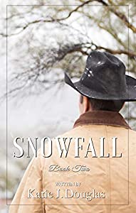 Snowfall: Book 2