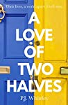 A Love of Two Halves