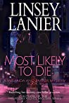 Most Likely to Die (A Miranda and Parker Mystery, #16)