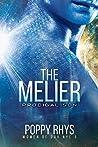 The Melier: Prodigal Son (Women of Dor Nye #6)
