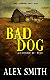Bad Dog (DCI Kett #2)