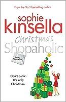 Christmas Shopaholic (Shopaholic, #9)
