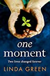 One Moment audiobook download free