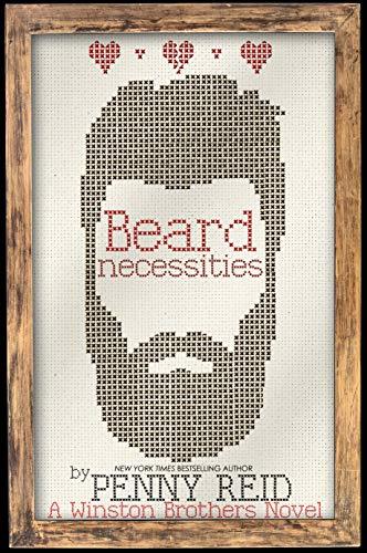 'Beard