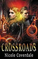Crossroads (The Wiccan Way, #3)
