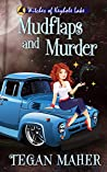 Mudflaps and Murder (Witches of Keyhole Lake #11)