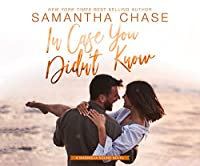 In Case You Didn't Know (Magnolia Sound Series)