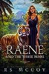 Raene and the Three Bears