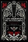 Los archivos de Van Helsing