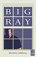 Big Ray