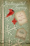 Sentimental Journey: A Christmas at Ruby's Place