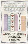 Smartypants Romance Sampler (Smartypants Romance Samplers #1)