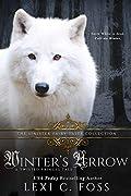 Winter's Arrow