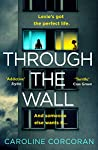 Through the Wall audiobook download free