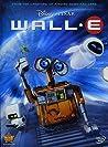 WALL•E (Script)