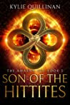 Son of the Hittites (The Amarna Age, #2)
