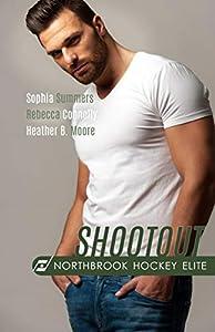 Shootout (Northbrook Hockey Elite #6)