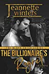 The Billionaire's Regret (The Blank Check, #4)