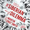 The Siberian Dilemma (Arkady Renko #9)