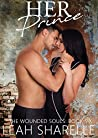 Her Prince (Wounded Souls #6)