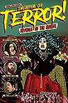 Theater of Terror: Revenge of the Queers!