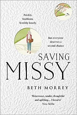 The Love Story Of Missy Carmichael Beth Morrey