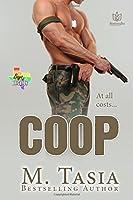 Coop (Boys of Brighton #5)
