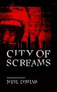 City of Screams