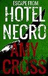 Escape From Hotel Necro