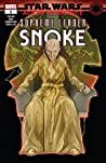 Star Wars: Age of Resistance - Supreme Leader Snoke #1