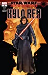 Star Wars: Age of Resistance - Kylo Ren #1 ebook review