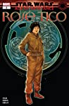 Star Wars: Age of Resistance - Rose Tico #1 ebook download free