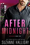 After Midnight (Nightwind #2)